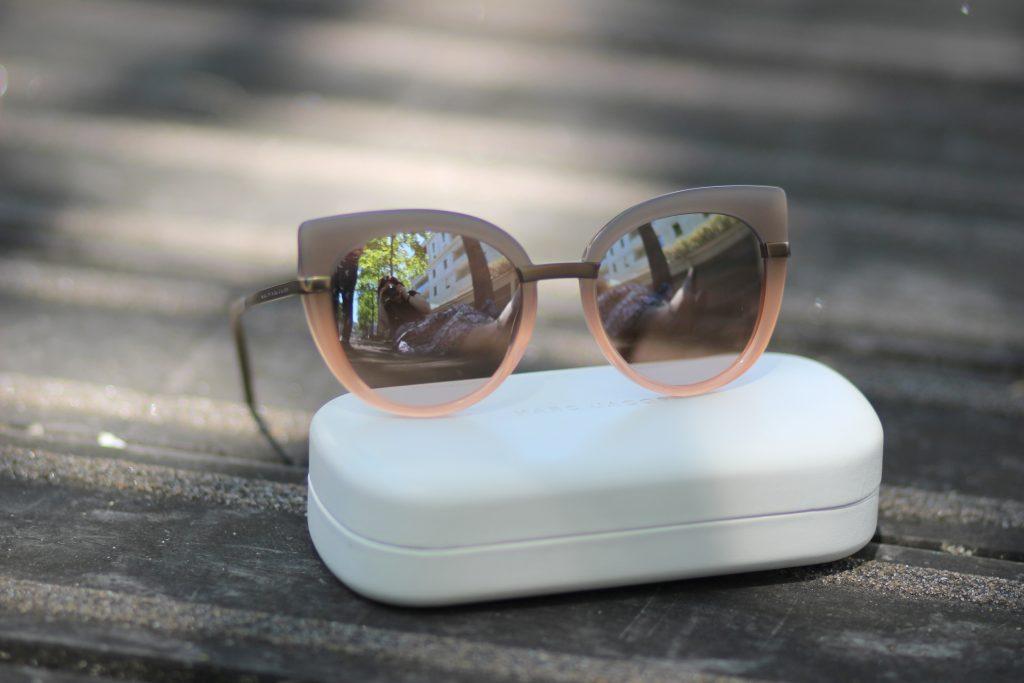 blog-mode-nantais-marc-by-marc-jacobs-lunettes-de-soleil