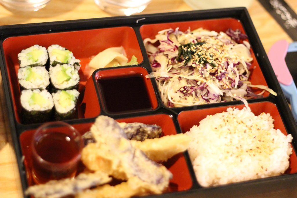 blog-mode-nantes-joyi-bento-vegetarien