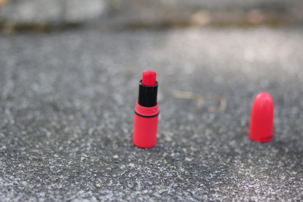 blog-mode-nantes-relentlessly-red-mac-cosmetics
