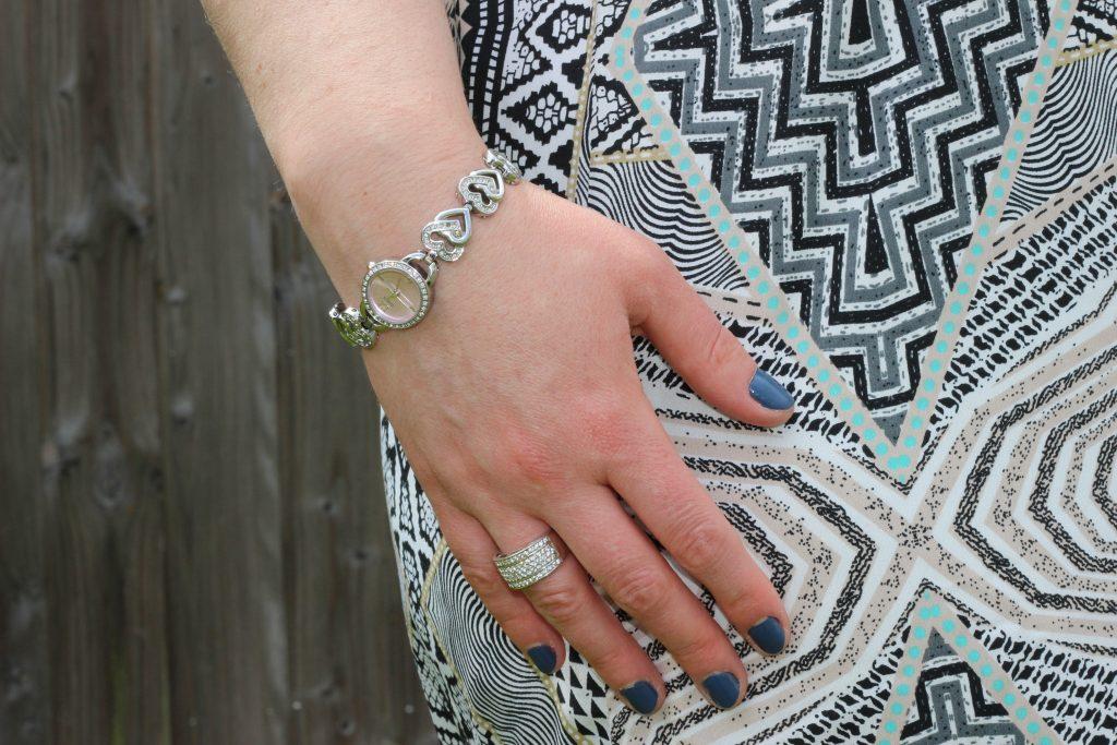 blog-mode-nantes-bijoux-montre-guess-bague-juwelo