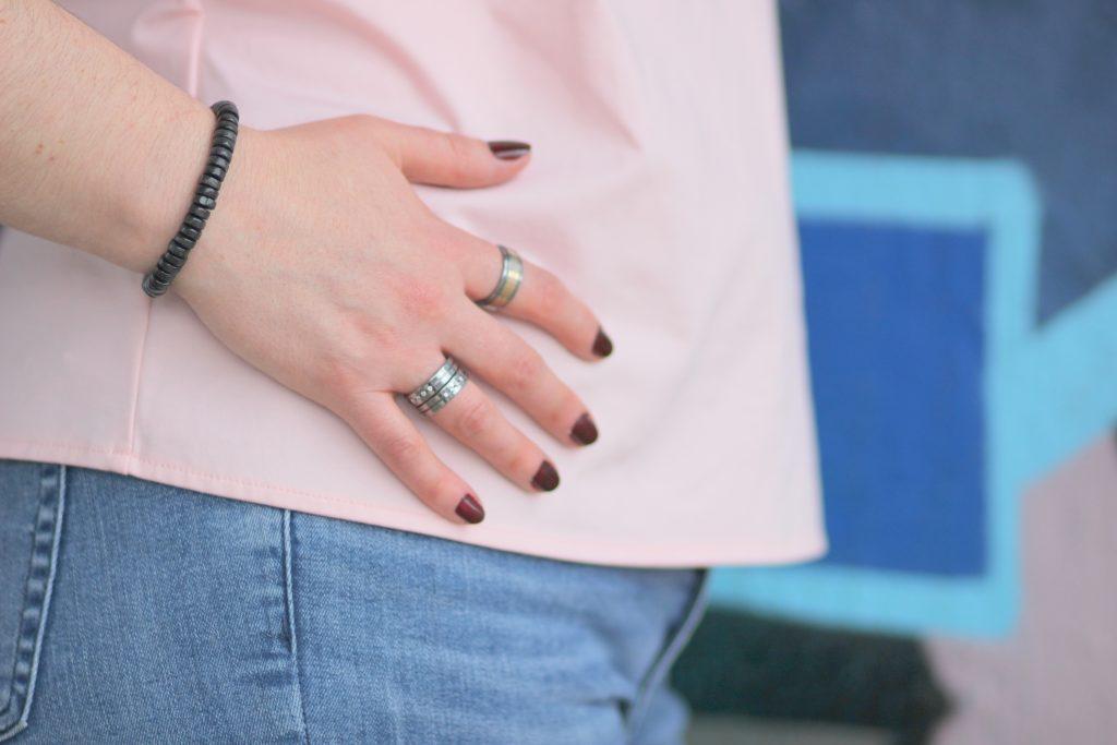 blog-mode-nantes-bijoux-trendhim