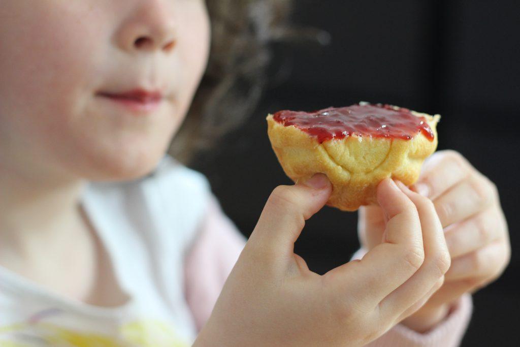 blog-mode-nantes-bonbonfiture-fraise