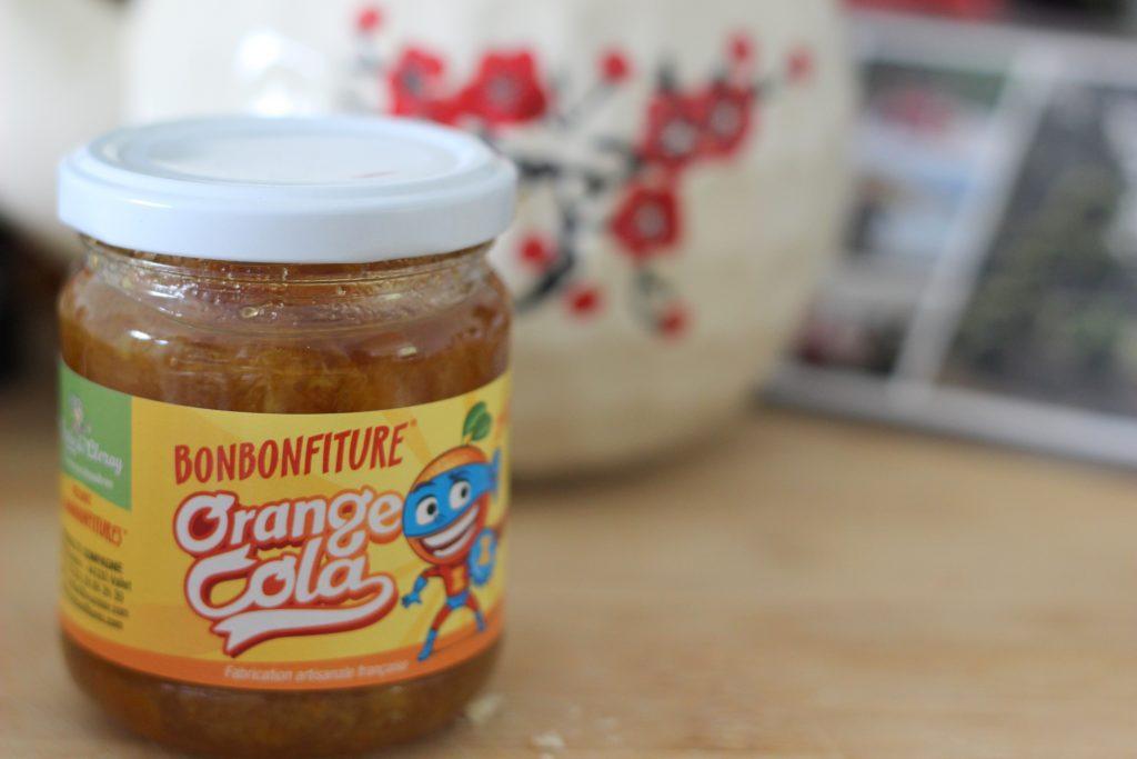 blog-mode-nantes-bonbonfiture-orange-cola