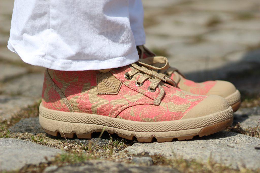 blog-mode-nantes-boots-aigle