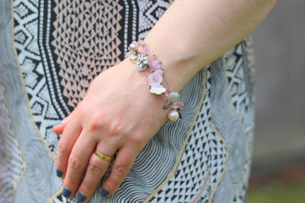 blog-mode-nantes-bracelet-atelier-de-montsalvy-rose