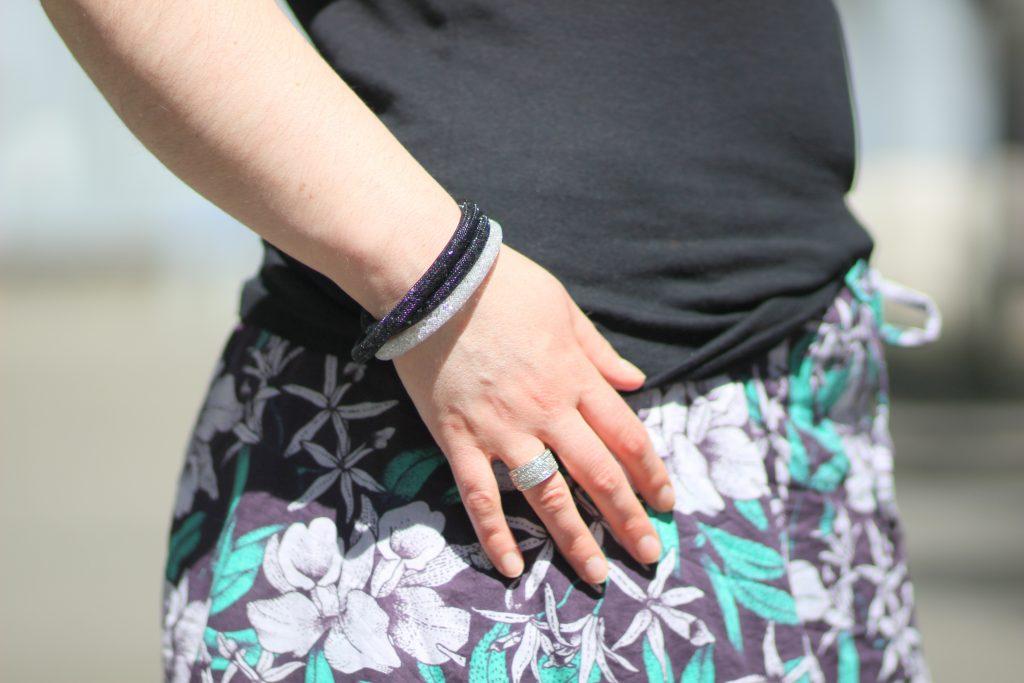 blog-mode-nantes-bracelets-swaroski