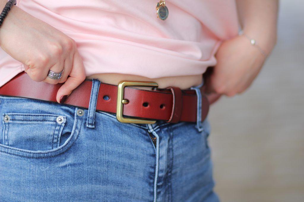 blog-mode-nantes-ceinture-trendhim