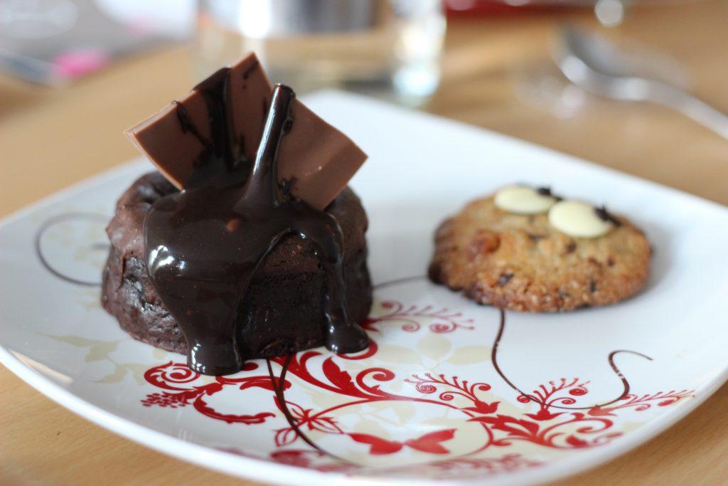 blog-mode-nantes-dessert-enfant-quintessia-a-domicile