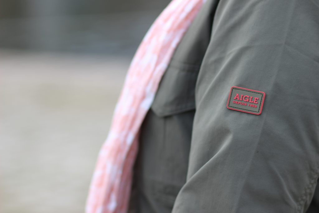 blog-mode-nantes-detail-manche-veste-aigle