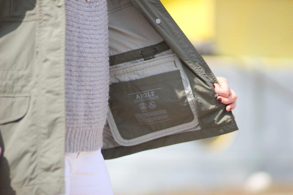 blog-mode-nantes-detail-saharienne-aigle-poche