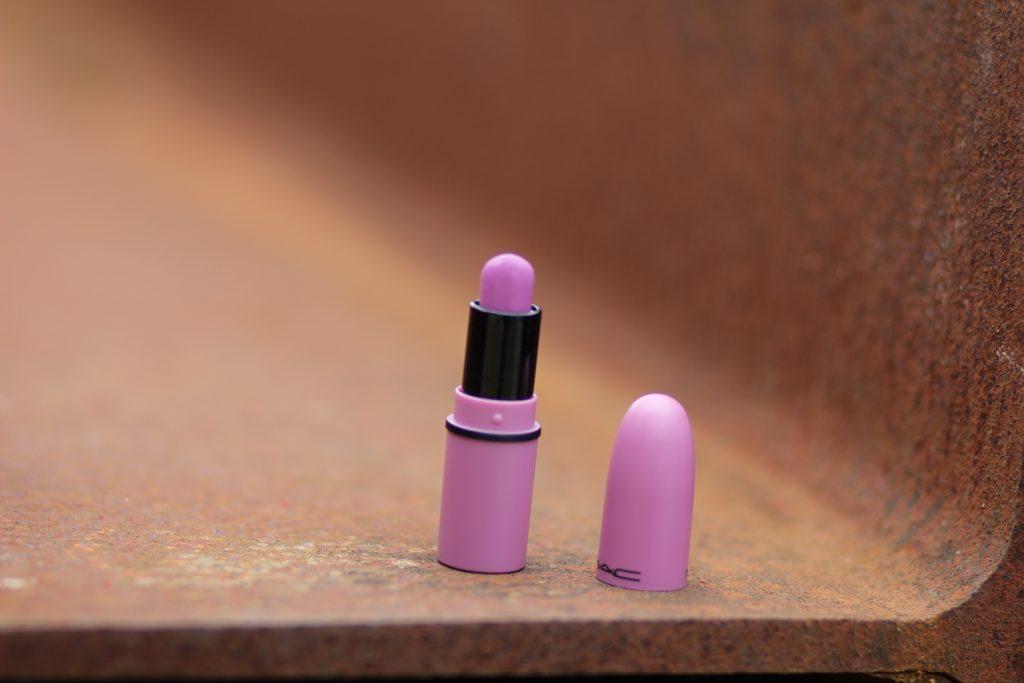 blog-mode-nantes-dodgy-girl-kylie-osborne-mac