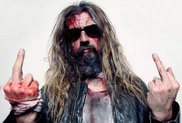 blog-mode-nantes-hellfest-credit-photo-metal-injection-rob-zombie-sixth-album