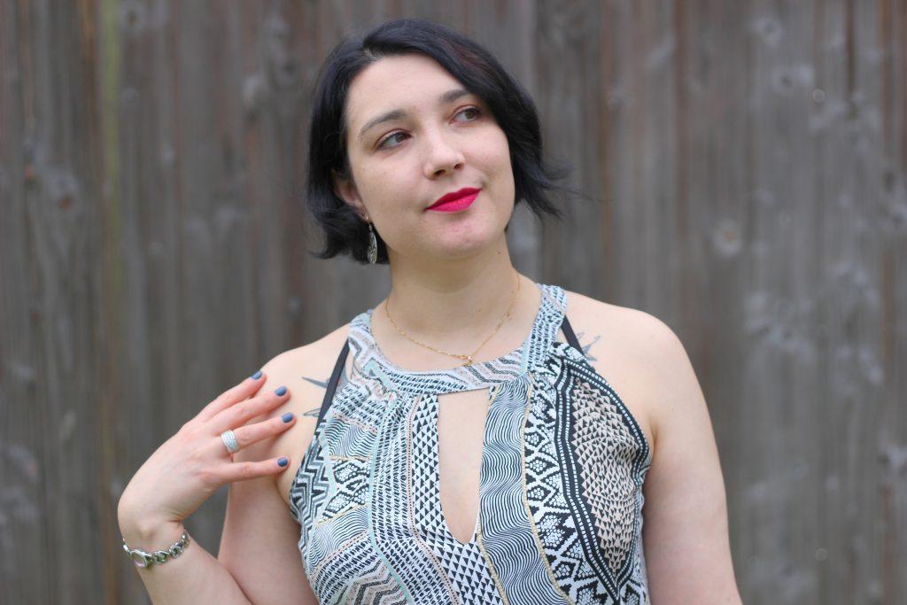 blog-mode-nantes-look-ethnique-blanche-porte