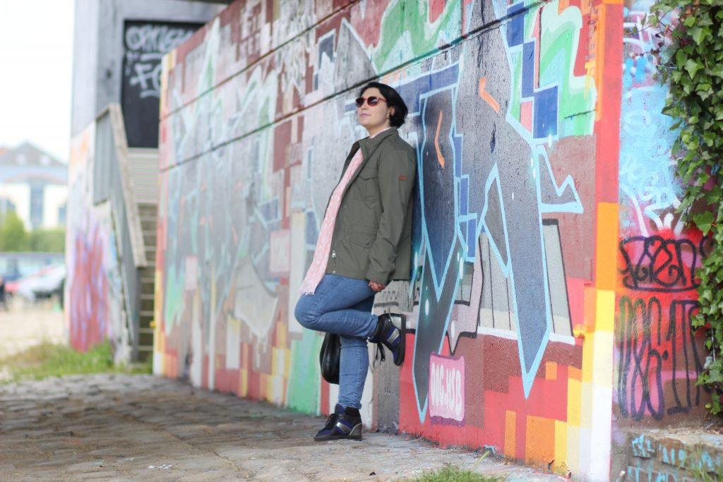 blog-mode-nantes-look-saharienne-aigle
