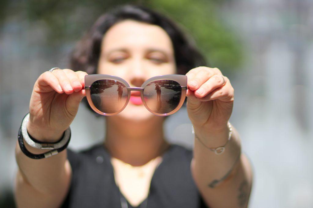 blog-mode-nantes-lunettes-marc-by-marc
