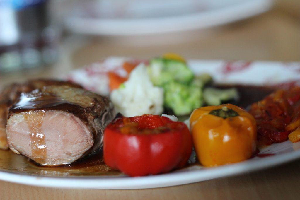 blog-mode-nantes-plat-cochon-iberique-quintessia