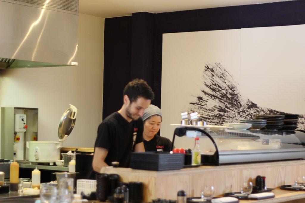 blog-mode-nantes-restaurant-japonais-joyi