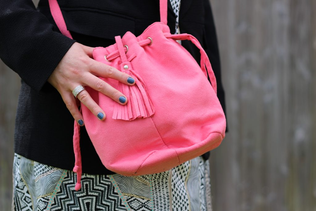 blog-mode-nantes-sac-blanche-porte-bourse-rose