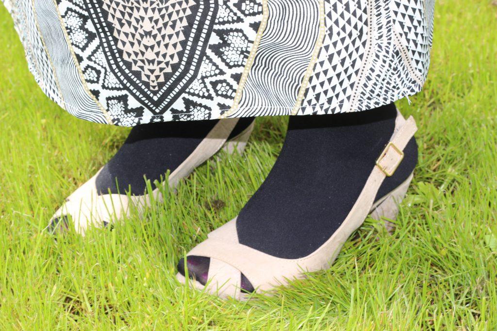 blog-mode-nantes-sandales-blancheporte