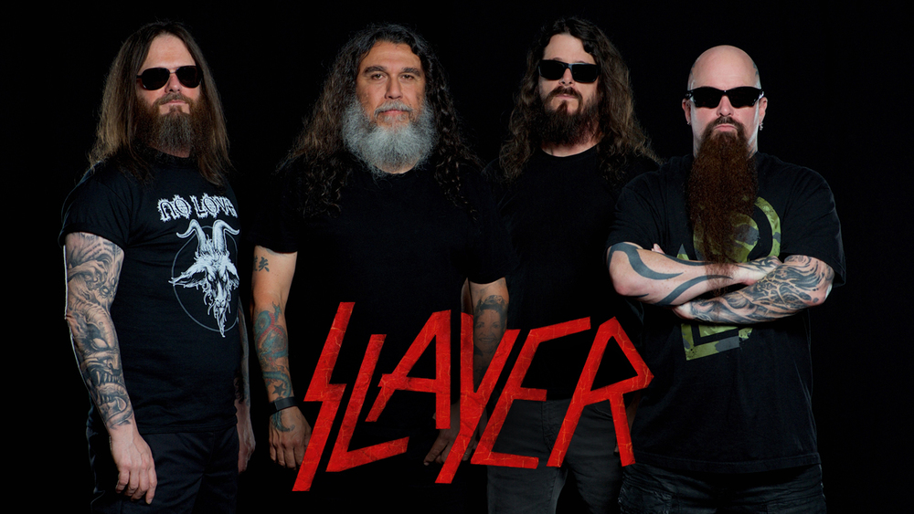 blog-mode-nantes-slayer