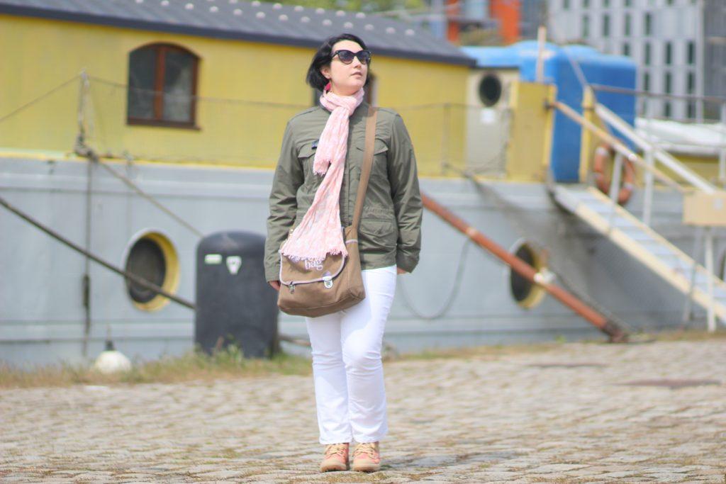 blog-mode-nantes-tenue-baroudeuse-aigle