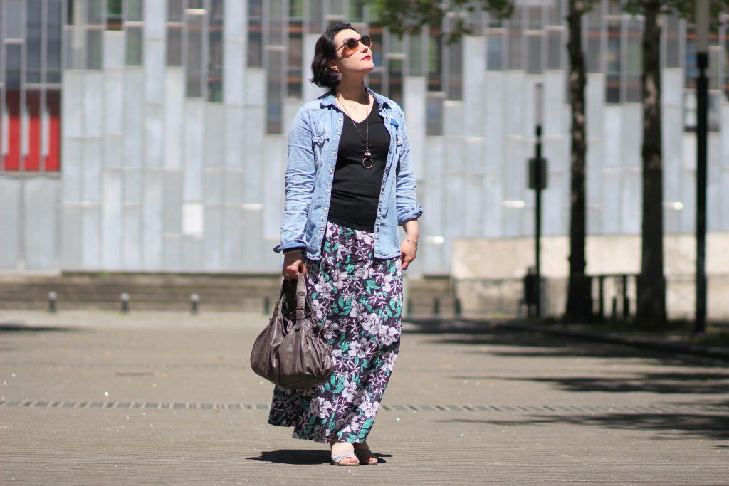 blog-mode-nantes-tenue-ete-jupe-fiancee-mekong