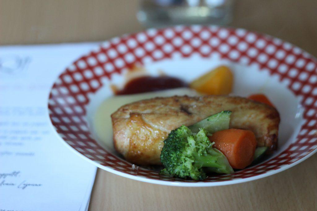 blog_mode_nantes_repas_enfant_quintessia_a_domicile