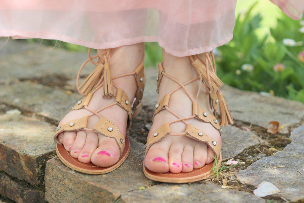 blog-mode-nantes-bon-baiser-de-paname-sandales