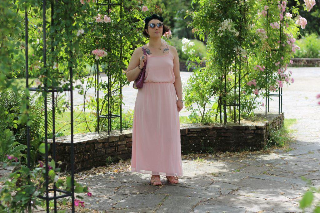 blog-mode-nantes-look-nymphe-rose-poudre