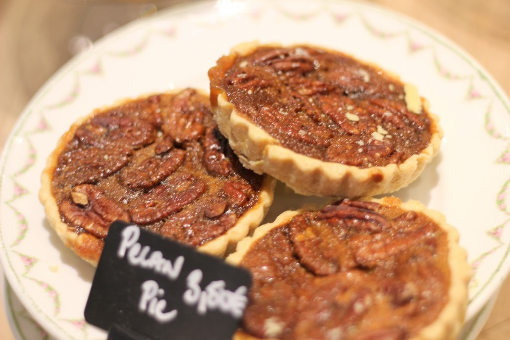 blog-mode-nantes-pecan-pie-sophie-backery