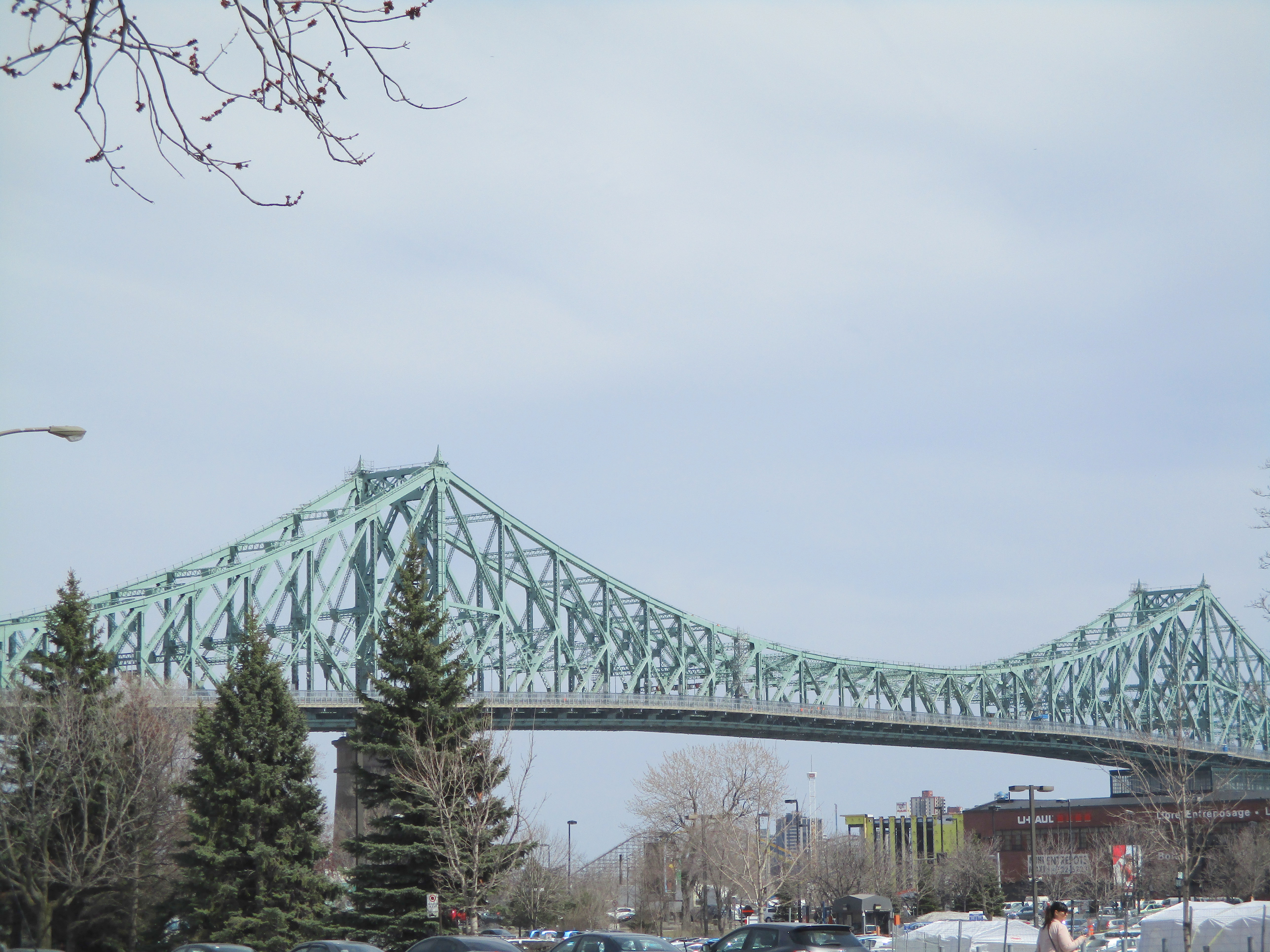 blog-mode-nantes-pont-jacques-cartier-montreal