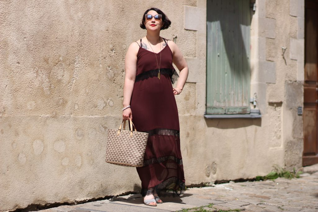 blog-mode-nantes-robe-h-m