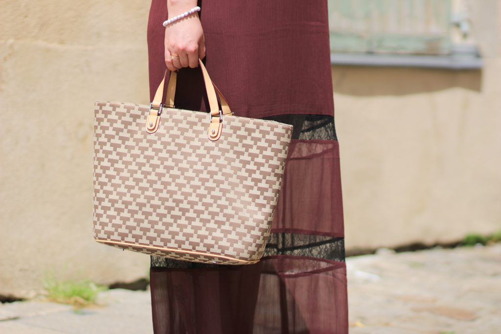 blog-mode-nantes-sac-cabas-le-tanneur