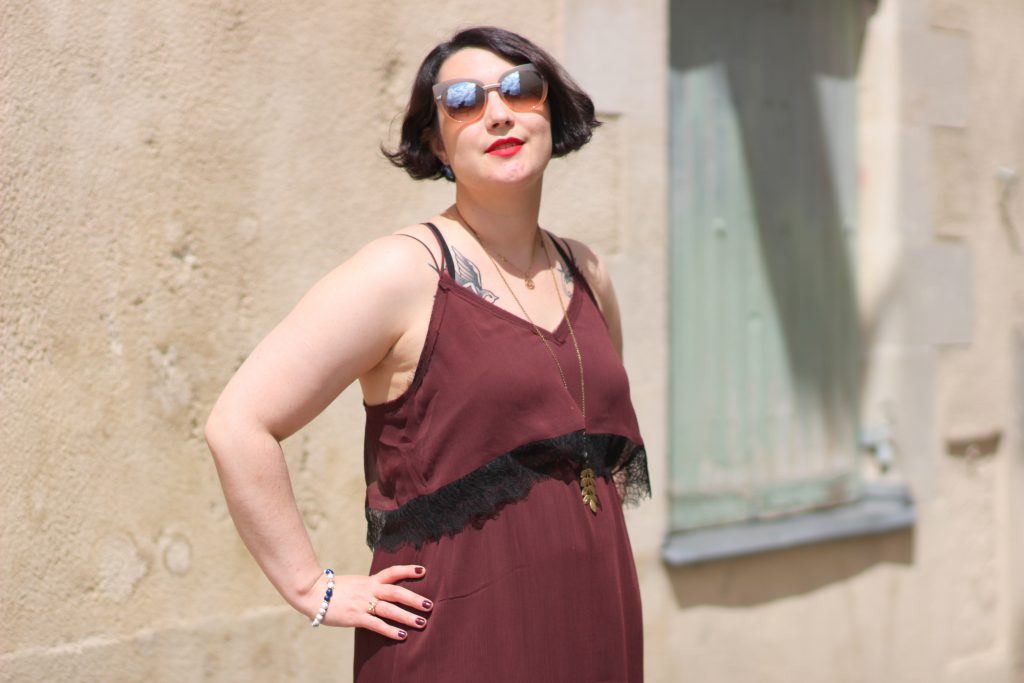 blog-mode-nantes-tenue-h-m