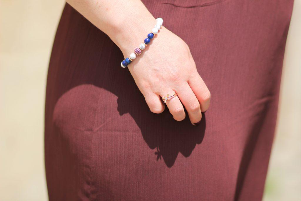blog-mode-nantes-trendhim-bracelet-or