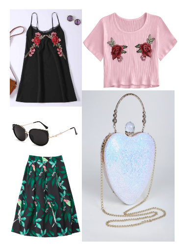 blog-mode-nantes-wishlist-zaful