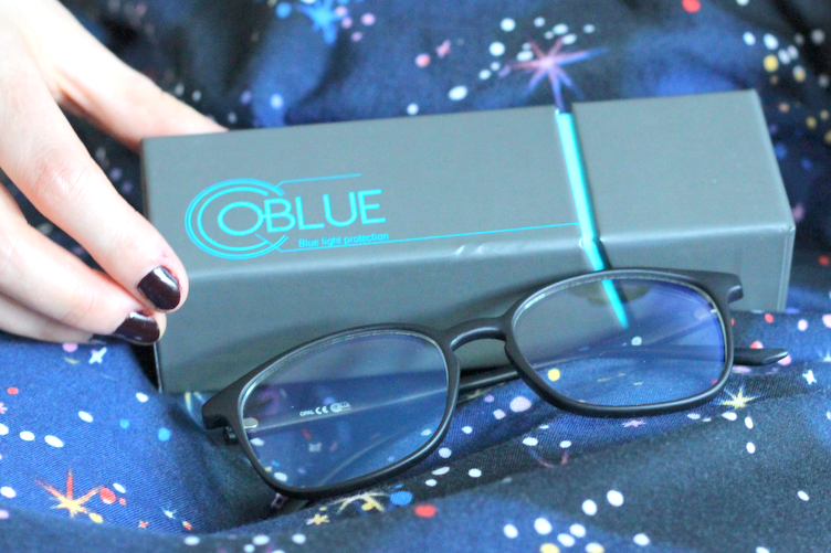 47207a4881fdab Les lunettes OBLUE par Opal - Girls n   Nantes │ Blog mode, beauté ...