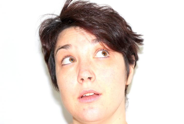 Le masque pour la croissance des cheveu par lhuile dolive
