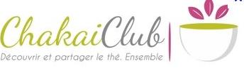 Concours Chakaiclub