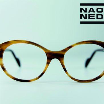 Naoned Eyewear