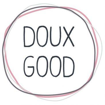 La boutique en ligne Doux Good