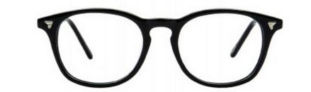 Les e polette de l'usine à lunettes