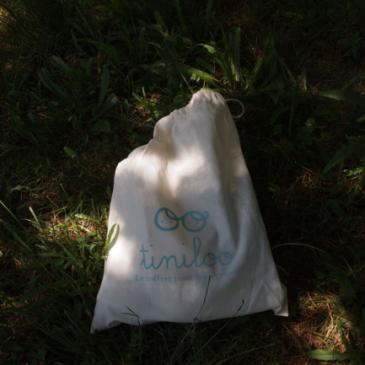 Test : La box du deuxième trimestre de grossesse Tiniloo