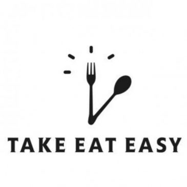 Take it easy est arrivé à Nantes + test restaurant OUR
