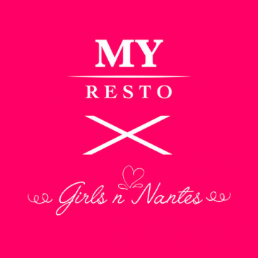 My resto X Girls n Nantes