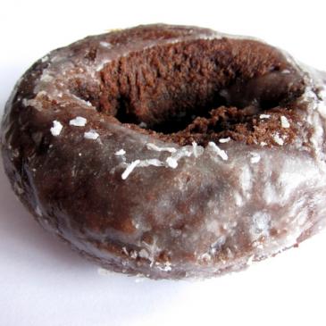 La cas du «goûter de grosse» où la grossophobie ordinaire