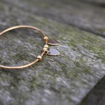 Bijoux by Lola : une idée cadeau pour la Saint Valentin