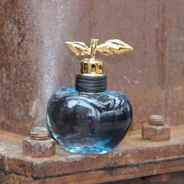 Le parfum Luna par Nina Ricci chez Origines Parfums