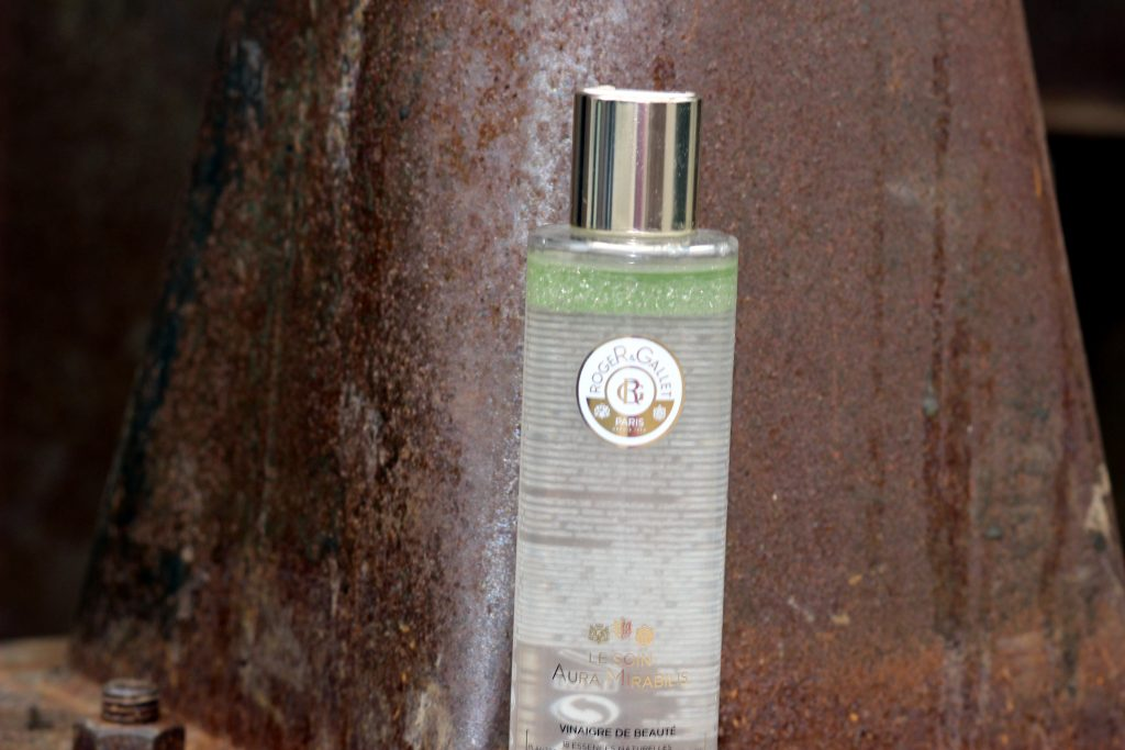 kalista parfums