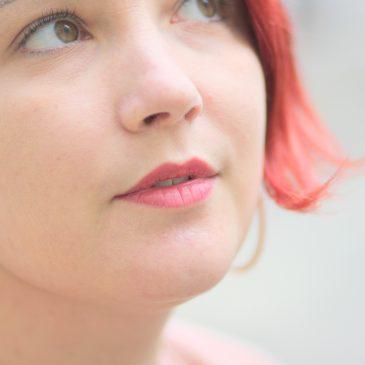 Rouge Edition Velvet Bourjois – La couleur Nude-Ist